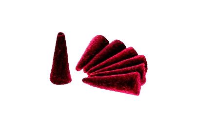 encens cone