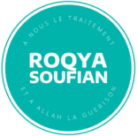 ROQYA SOUFIAN