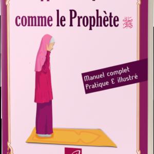 livre-priere-fille-editions-al-hadith